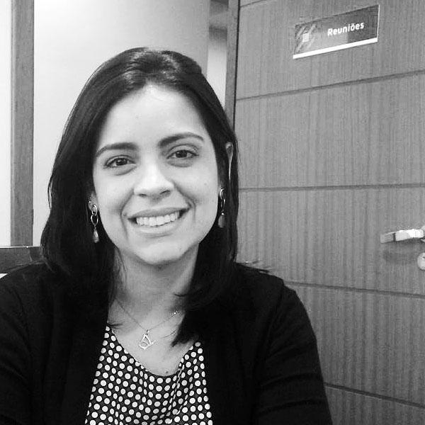 Isabella Vieira Marinho
