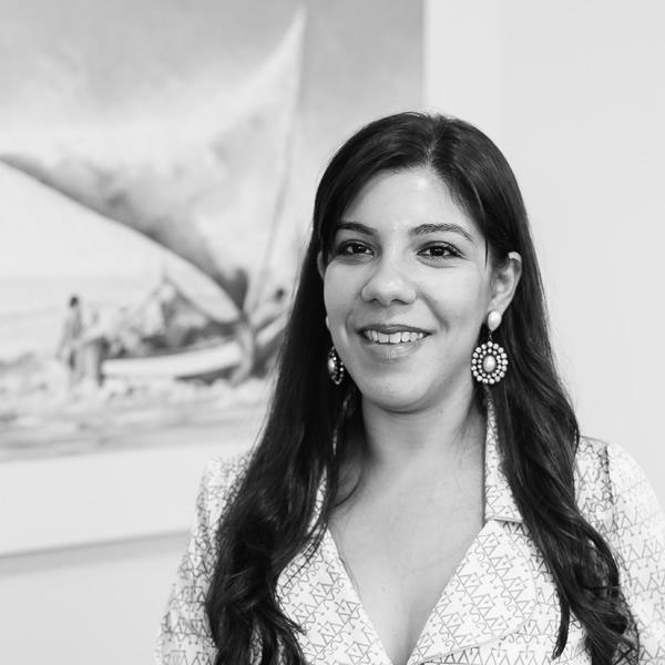 Maira Ramos Cerqueira