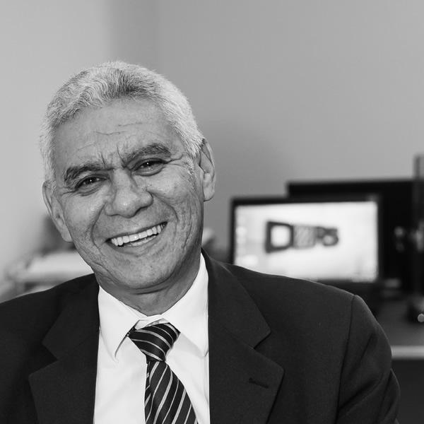 Renato Duguay Siqueira